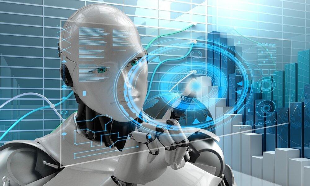 Ayudas 2021 destinadas a proyectos de investigación y desarrollo de Inteligencia Artificial y otras tecnologías digitales y su integración en las cadenas de valor