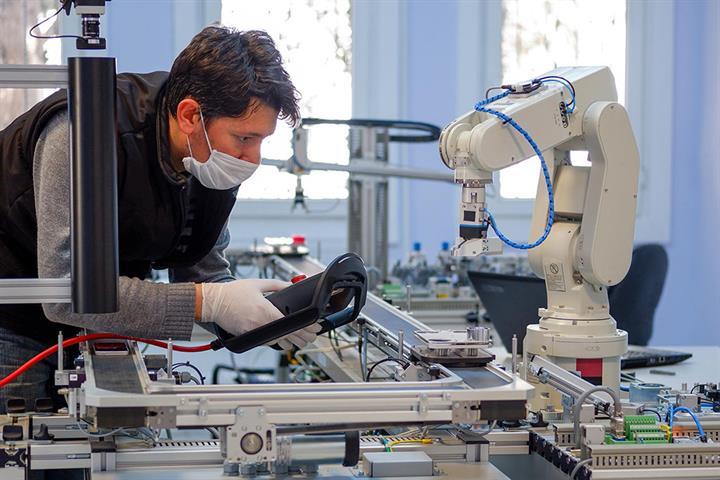 Las ayudas del Plan de modernización de la máquina herramienta se podrán solicitar a partir del 9 de octubre