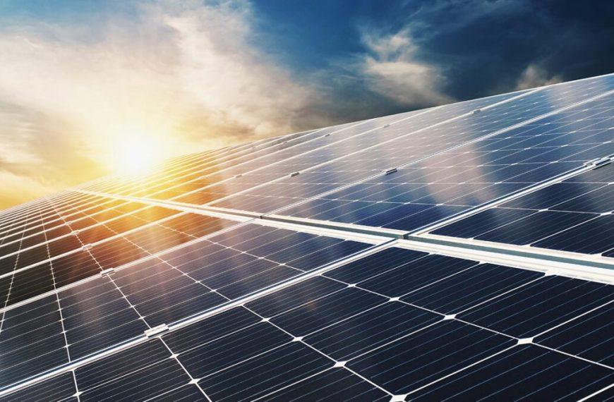 Ivace energía destinará 42,3 millones a fomentar el autoconsumo y los sistemas térmicos